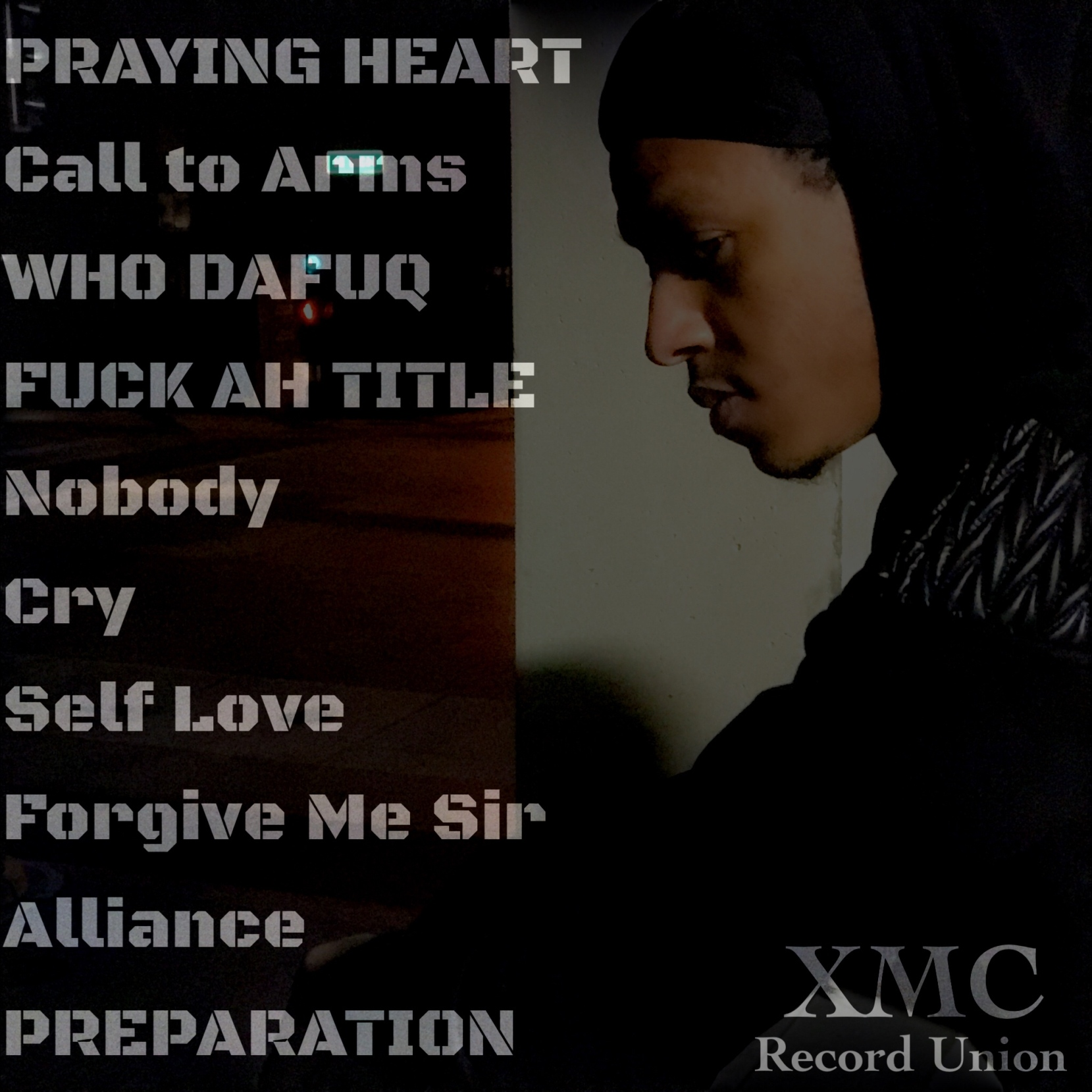 renegade-back-cover-track-list